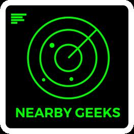 nearby-geeks