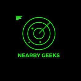 nearby-geeks-badge