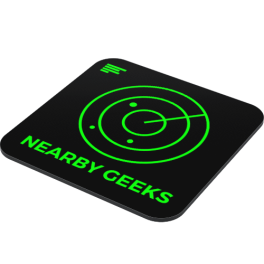 nearby-geeks-coaster