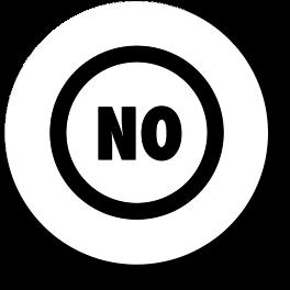 no-badge