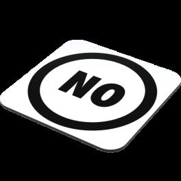 no-coaster