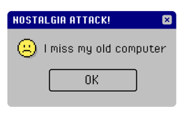 nostalgia-attack-miss-my-old-computer