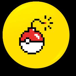 pokebomb-badge