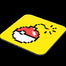 pokebomb-coaster