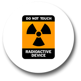 radioactive-device-badge