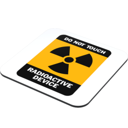 radioactive-device-coaster