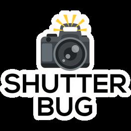 shutter-bug