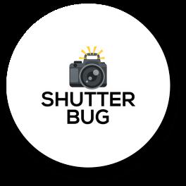 shutter-bug-badge