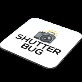 shutter-bug-coaster