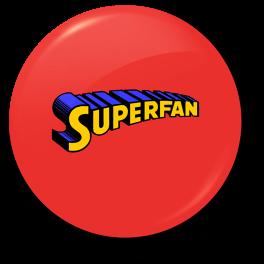 superfan-badge