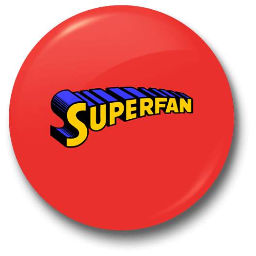 superfan-badge