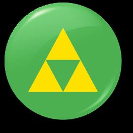 triforce-badge