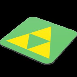 triforce-coaster