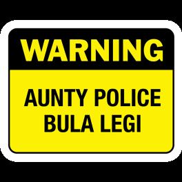 warning-aunty-police-bulalegi