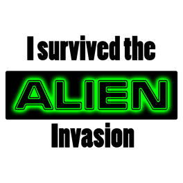 I-survived-the-alien-invasion