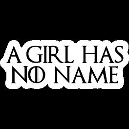 a-girl-has-no-name
