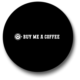 buy-me-a-coffee-badge