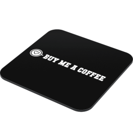 buy-me-a-coffee-coaster