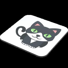 cat-coaster