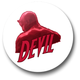 devil-badge