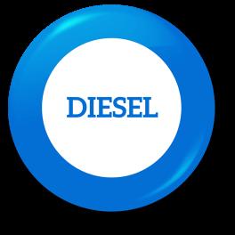 diesel-badge
