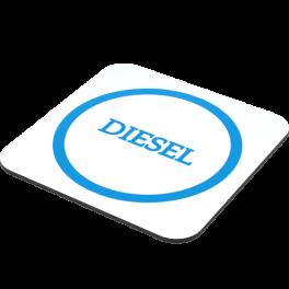 diesel-coaster
