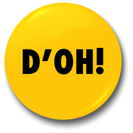 doh-badge