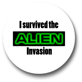 i-survived-the-alien-invasion-badge