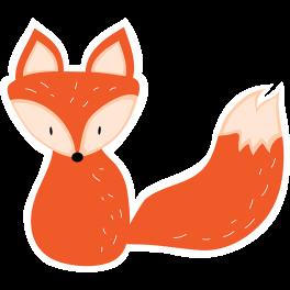 idea-fox
