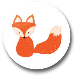 idea-fox-badge
