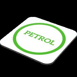 petrol-coaster