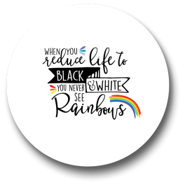 rainbow-inspiration-badge