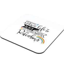 rainbow-inspiration-coaster