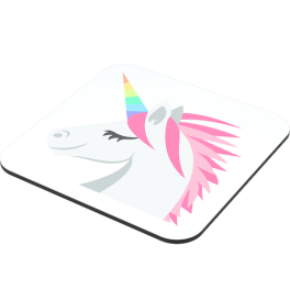 unicorn-coaster