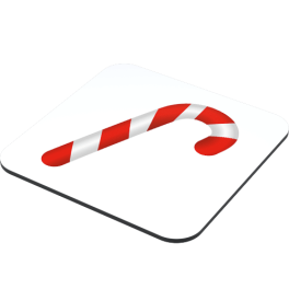 candy-cane-coaster
