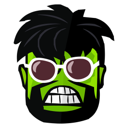 chilled-hulk