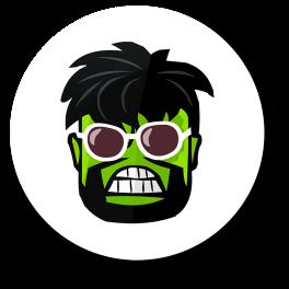 chilled-hulk-badge