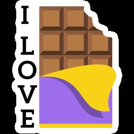 i-love-chocolate