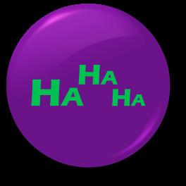 joker-laugh-badge