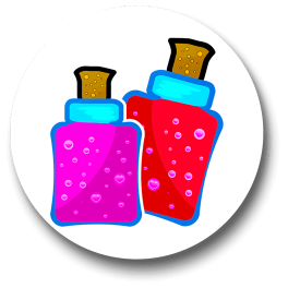 potions-badge