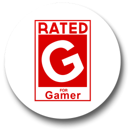 rated-g-for-gamer-badge