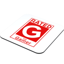 rated-g-for-gamer-rated-coaster