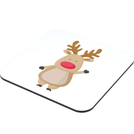 rudolf-the-rednose-reindeer-coaster