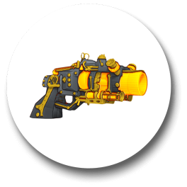 toy-gun-badge