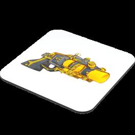 toy-gun-coaster