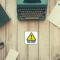 404-error-not-found-coaster-top