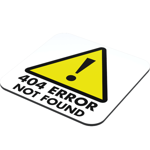404-error-not-found-coaster