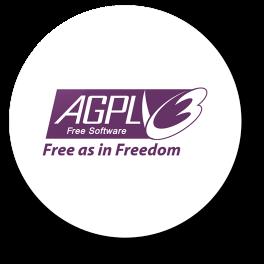 apgl-badge