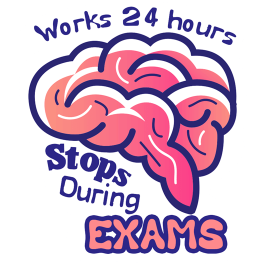 brain-stops-working