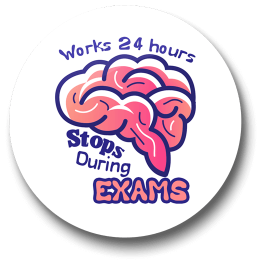 brain-stops-working-badge